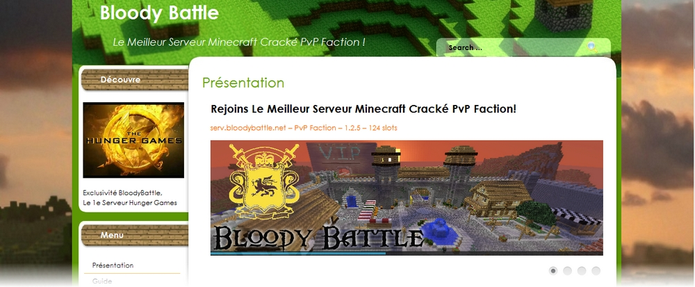 bloodybattle-minecraft-cracke-pvp
