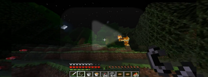 how to play hunger games on minecraft windows 10